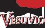 vesuvio-sidebar-new.png