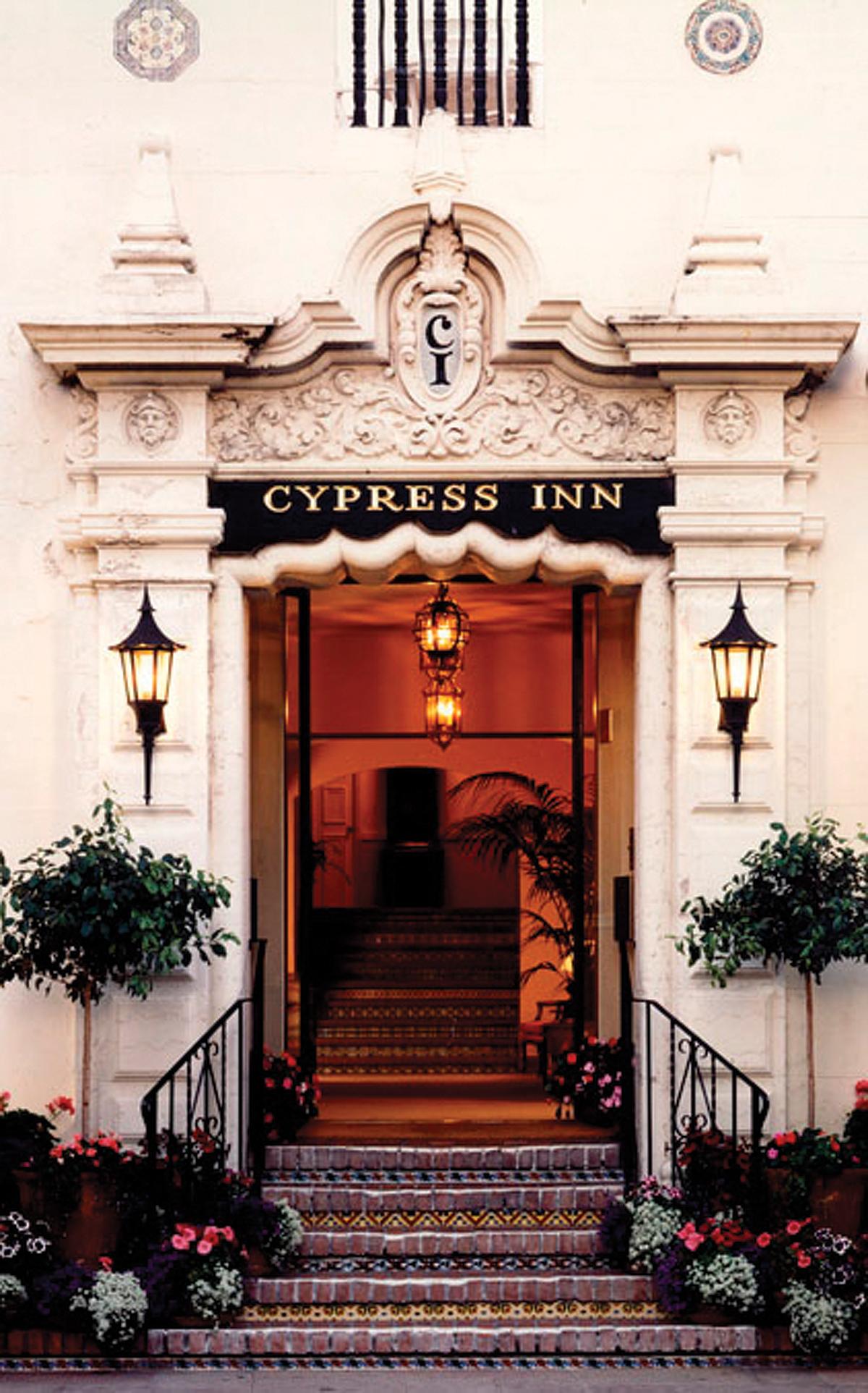 Cypress Inn.jpg