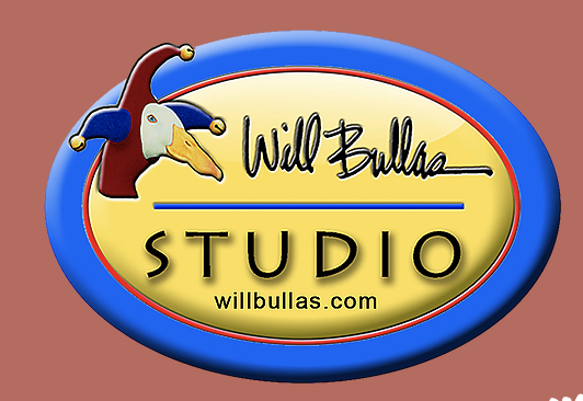 Will Bullas.png
