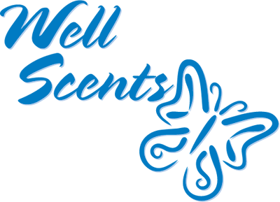 well scents.png