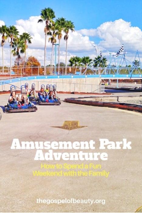 amusementpark.jpg