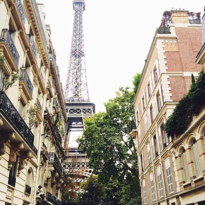 visit-paris-eiffel-tower.jpg