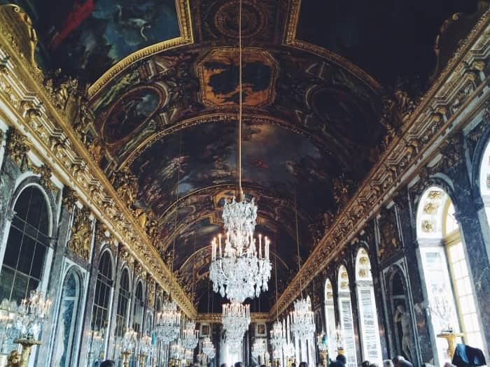 visiting-paris.jpg