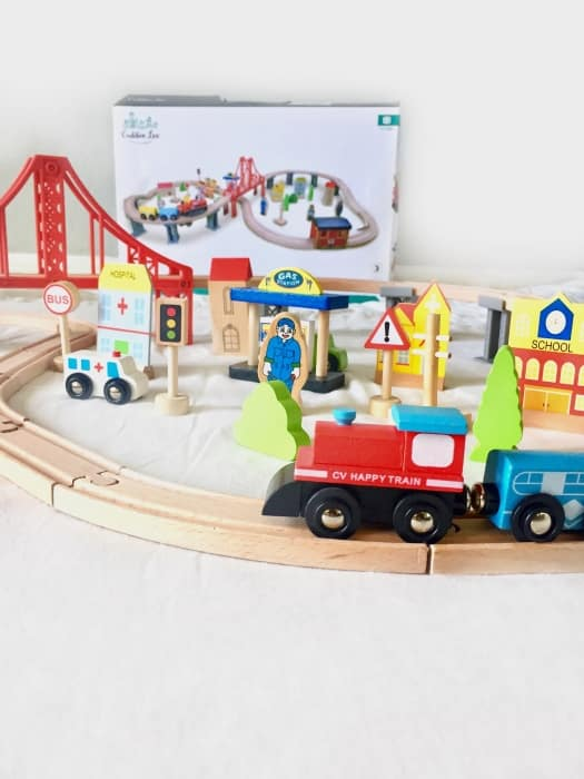 wooden-train-set.jpg