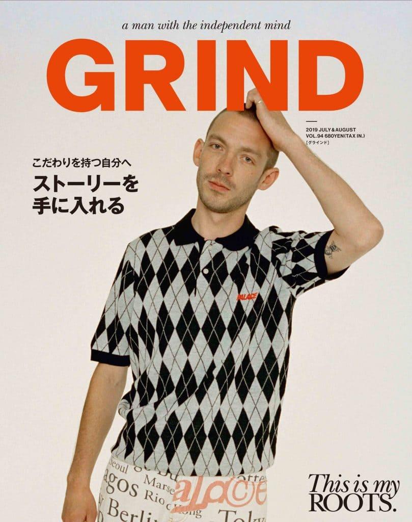 GRIND_hyou1_fix-01-809x1024.jpg
