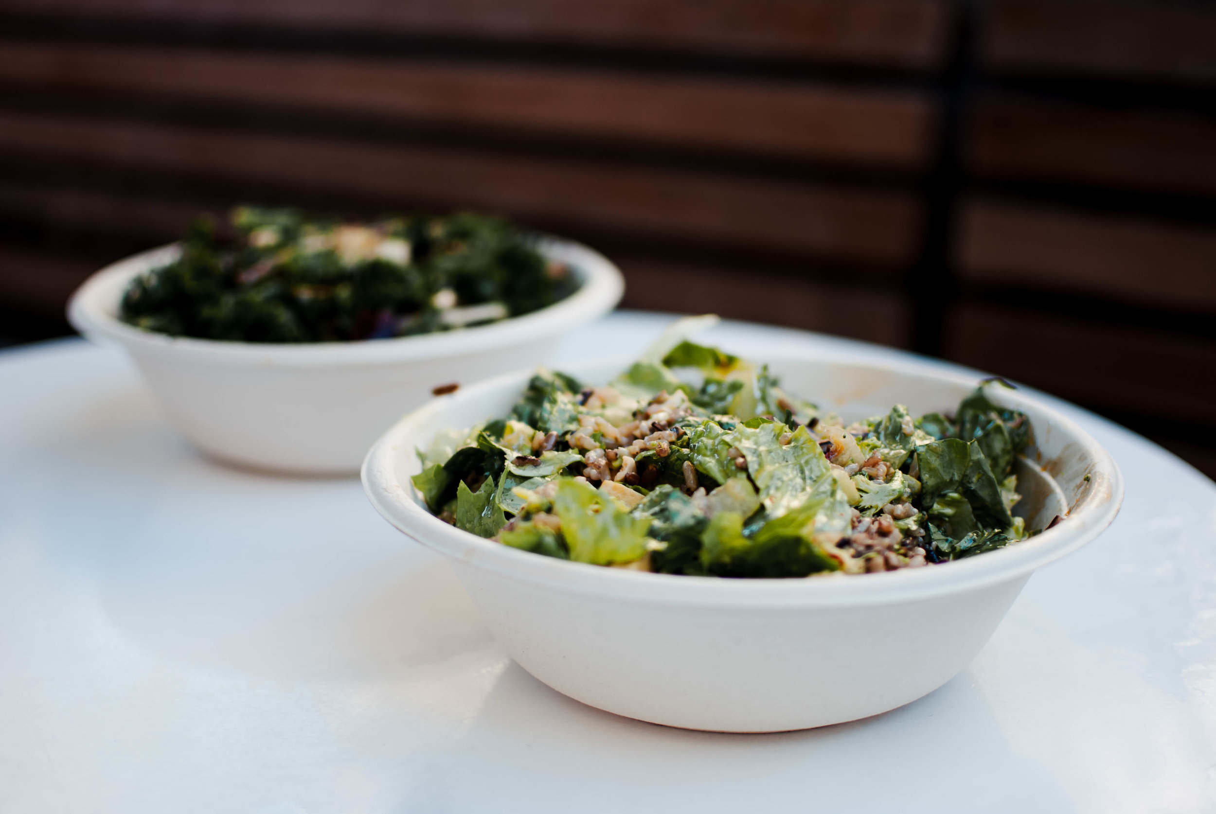 Sweetgreen_the_road_to_hannah