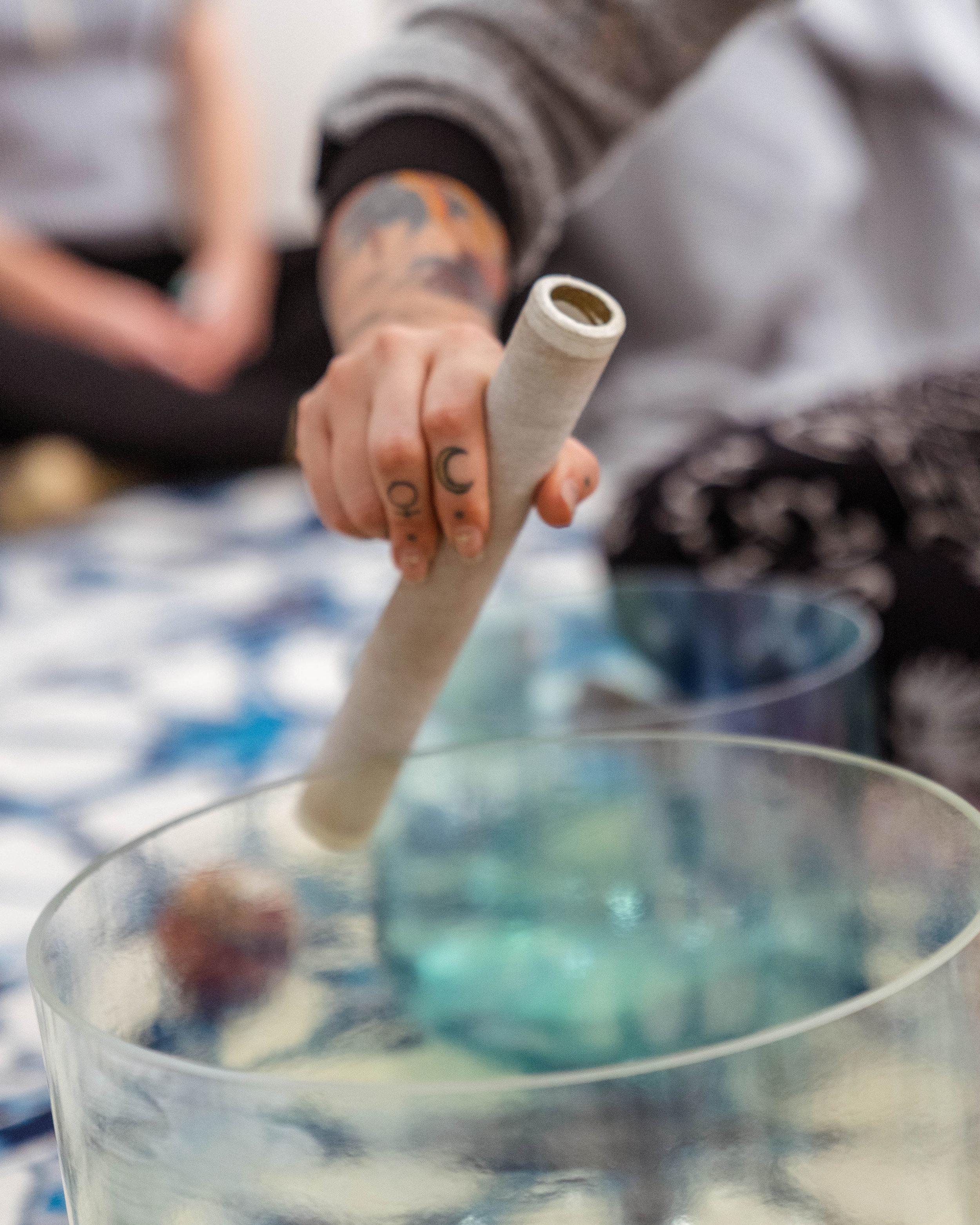 18-11-04-Bumble-Anchor-Meditation-43.jpg