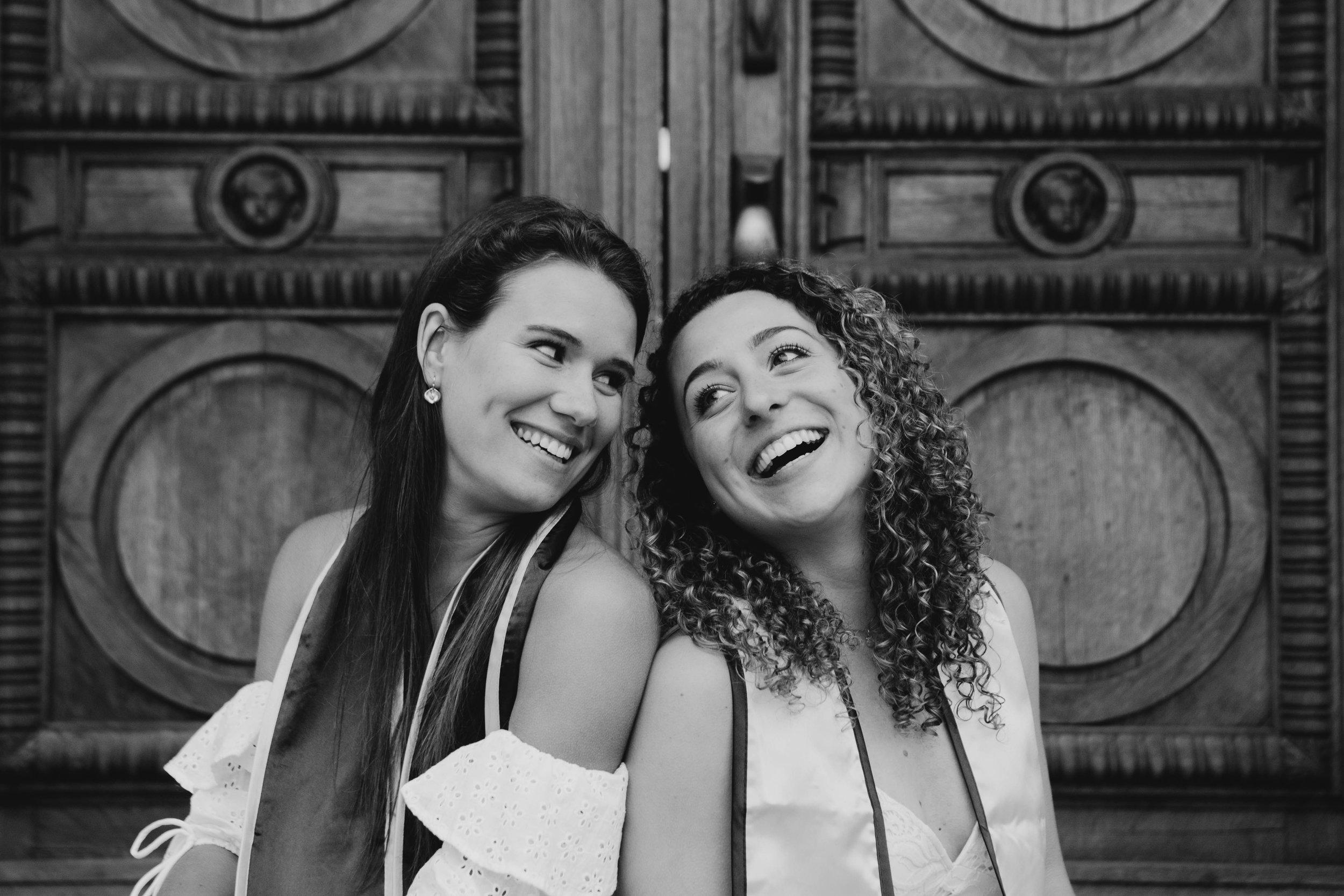 Sofia&Cliona_71.jpg