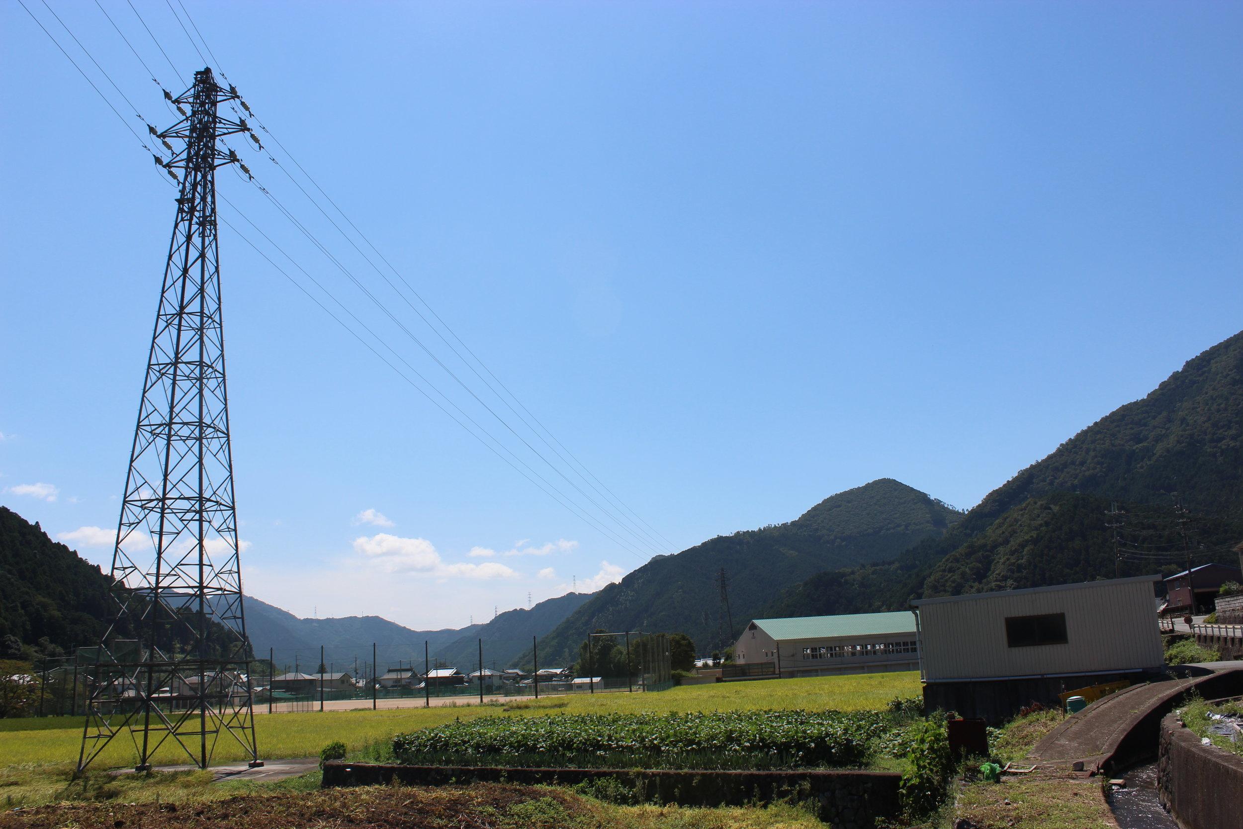 IMG_0396.JPG