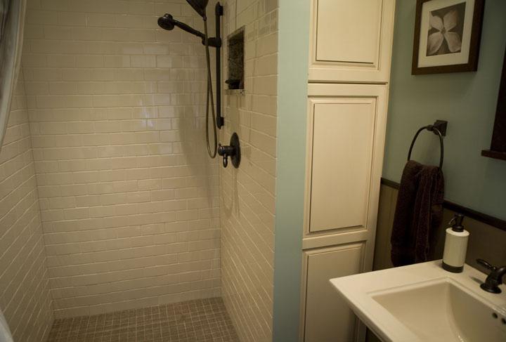 Bathrooms_7.jpg