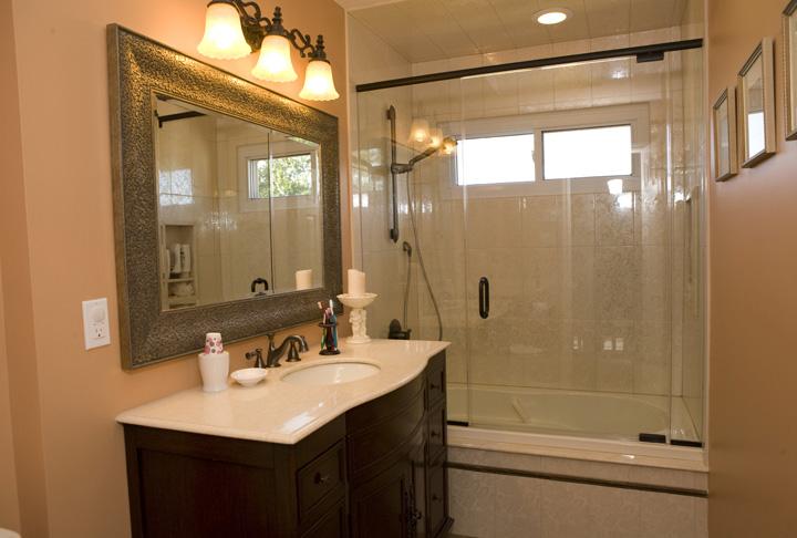 Bathrooms_9.jpg