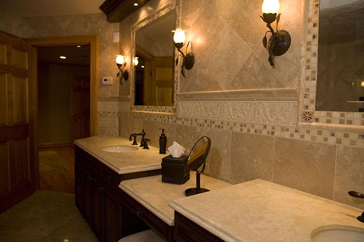 bathrooms_mar2015_5.jpg