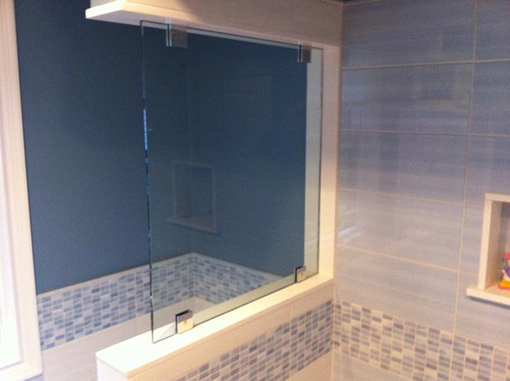 bathrooms_mar2015_8.jpg