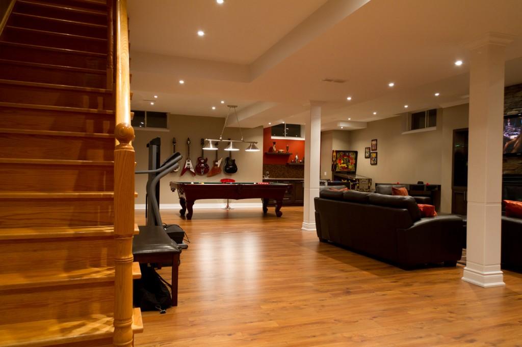 basement+remod+8.jpg