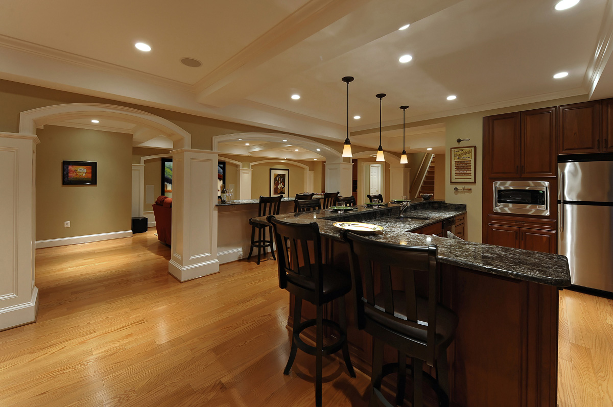 basement+remod+6.jpg