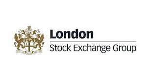 London Stock Exchange   Winner of the London Stock Exchange Award to mark our contribution to inspiring the next generation and driving economic growth.
