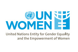 United Nations Women   Recognised as a Global Champion for Change.
