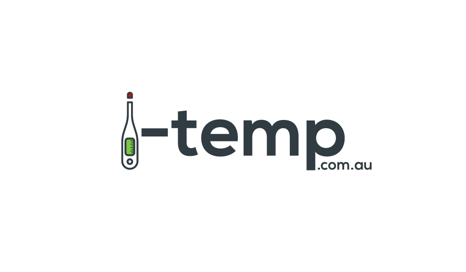 temperature monitoring systems i-temp.com.au