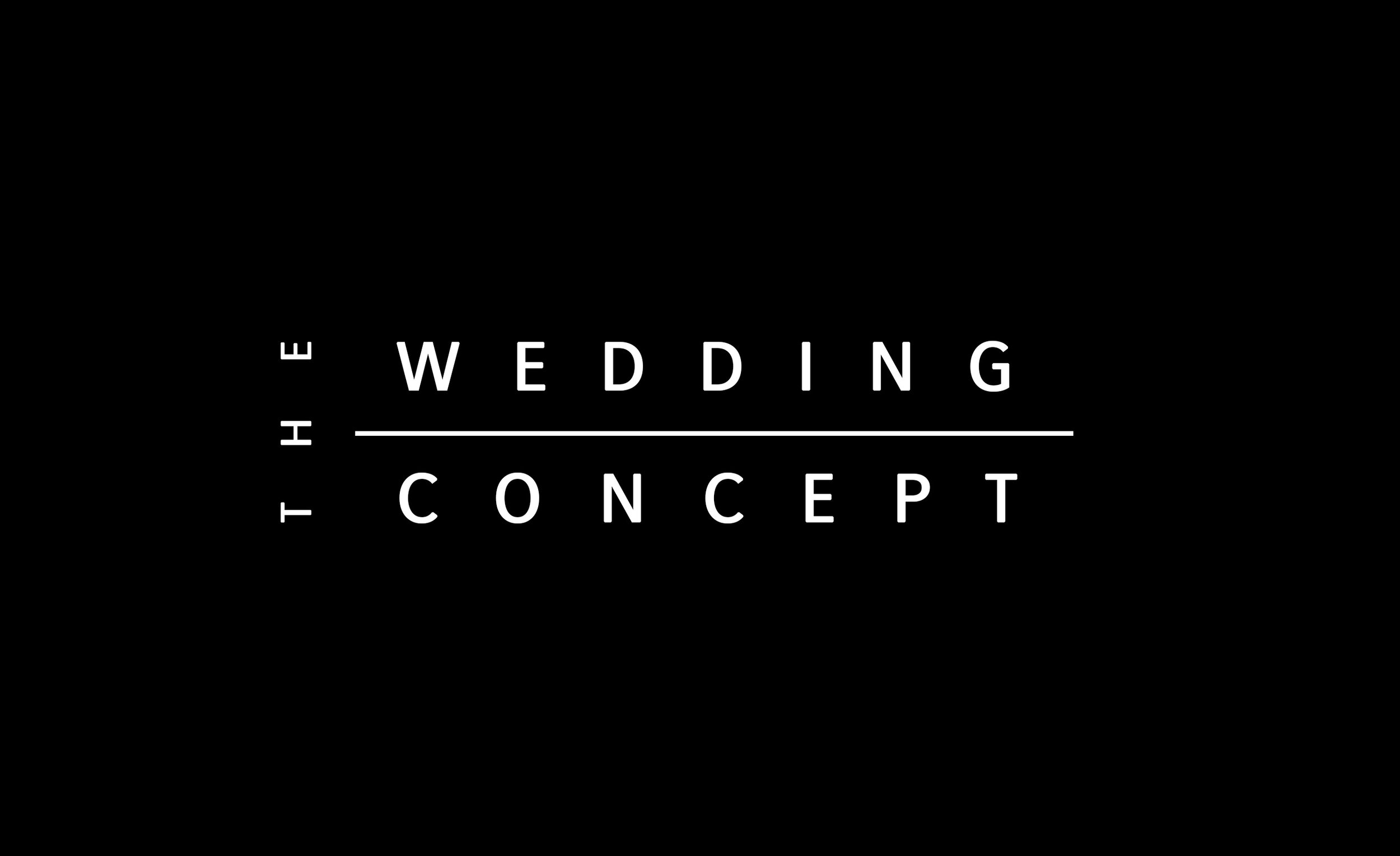 Kim Borgogno - The Wedding Concept Logo 1.jpg