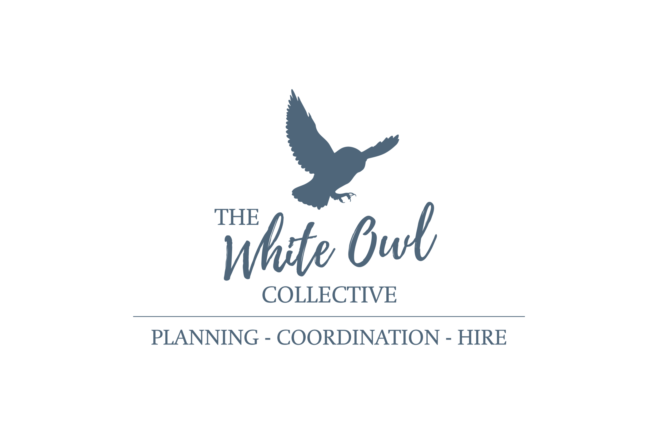 Samantha Ryan - WOC-Planning-Logo.png