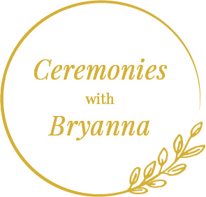 Bryanna Wright - CEREMONIES WITH BRYANNA - LOGO.jpg