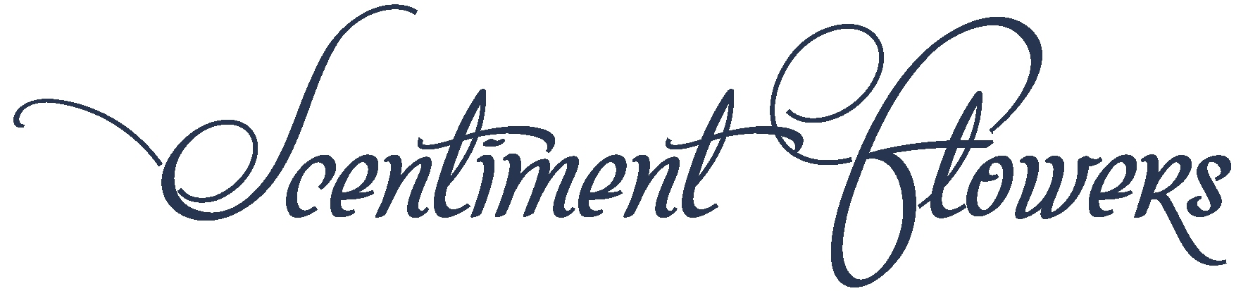 Nardine Walford-Jones - Scentiment Flowers logo.jpg