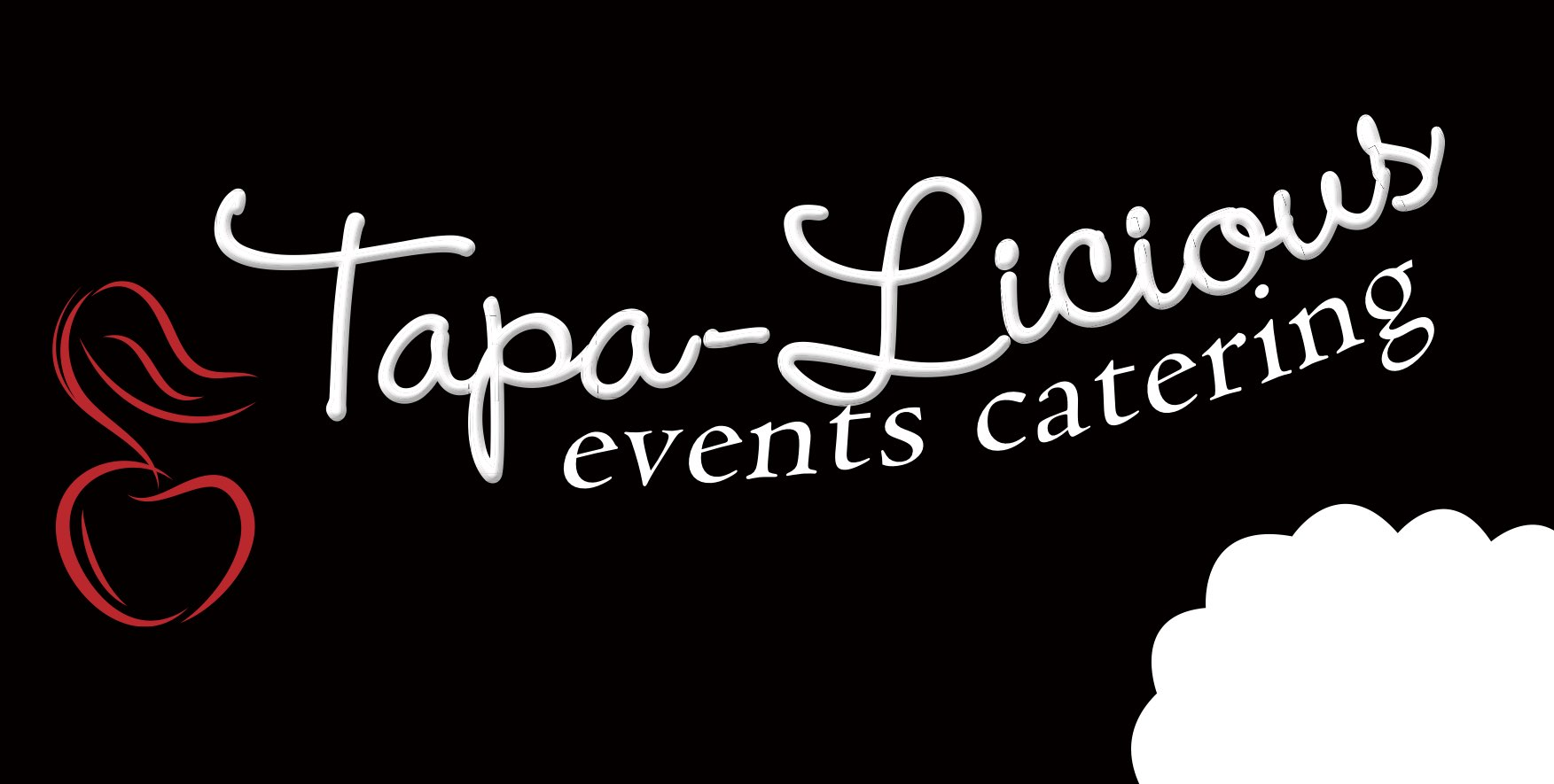 Tanya Punch - Tapa-Licious Events Catering LOGO.jpg