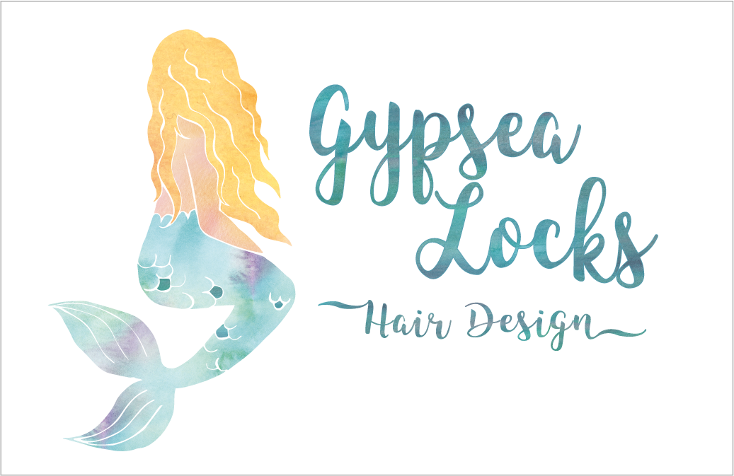 madison giles - Gypsea Locks logo 1.png