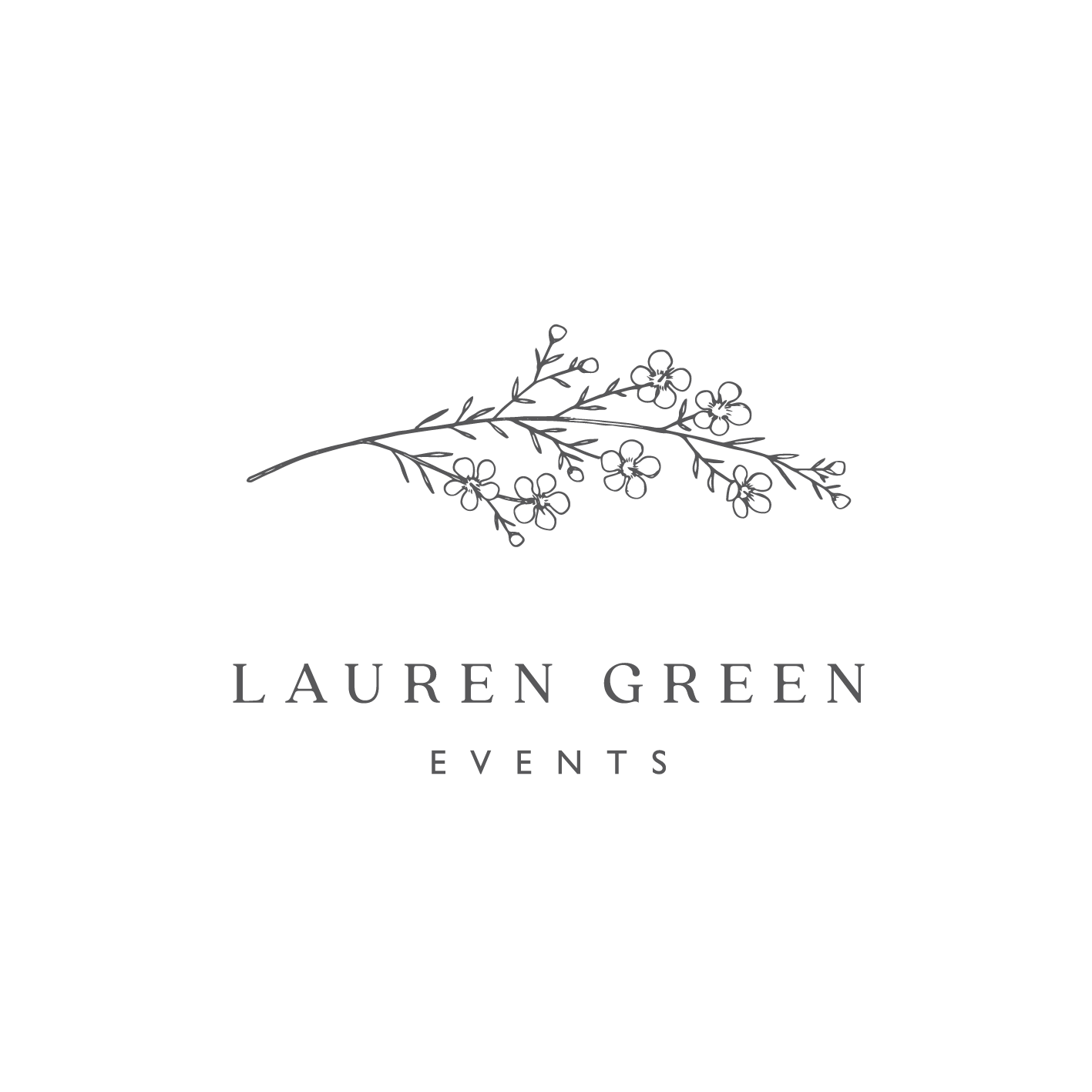 Lauren Green Stacked Grey-01.png
