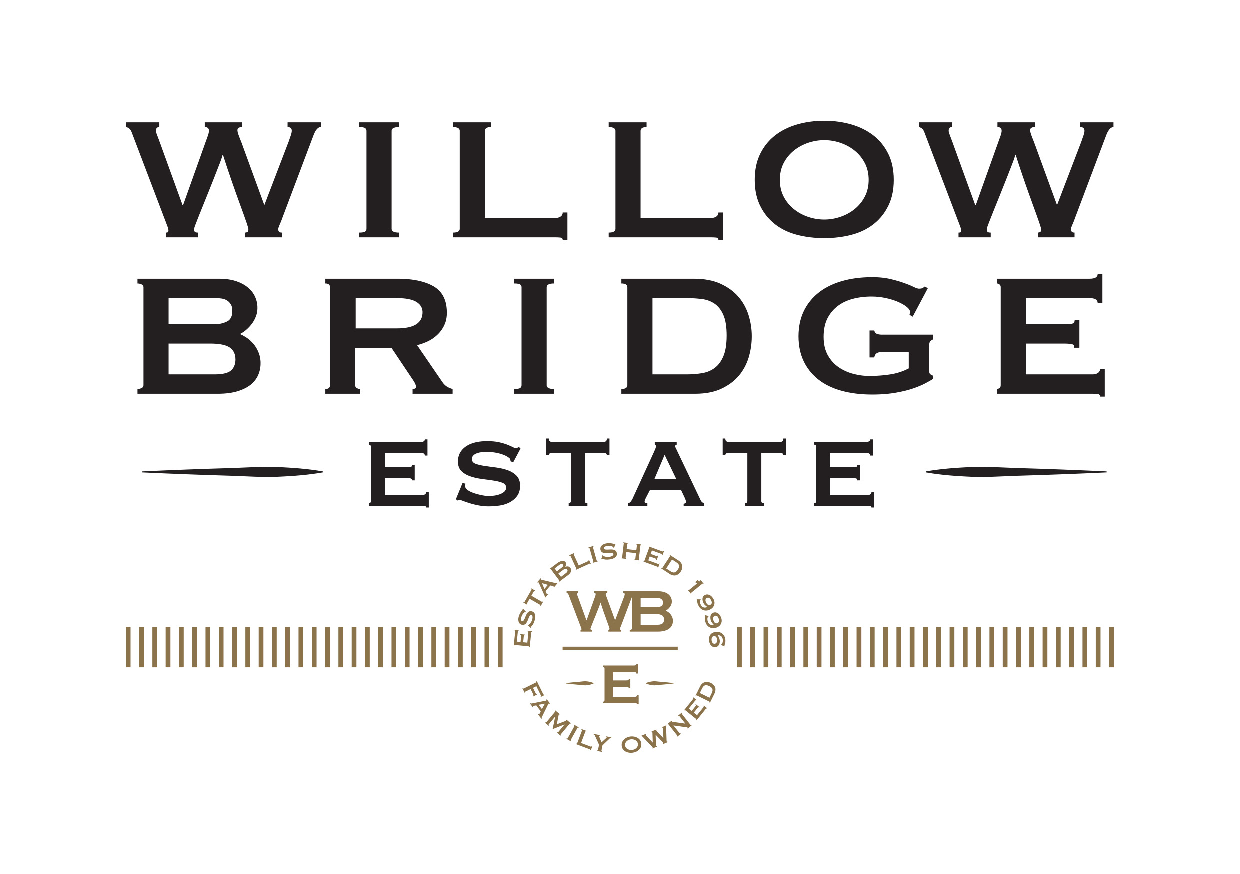 jenna nash - Willow Bridge Estate Logo.jpg