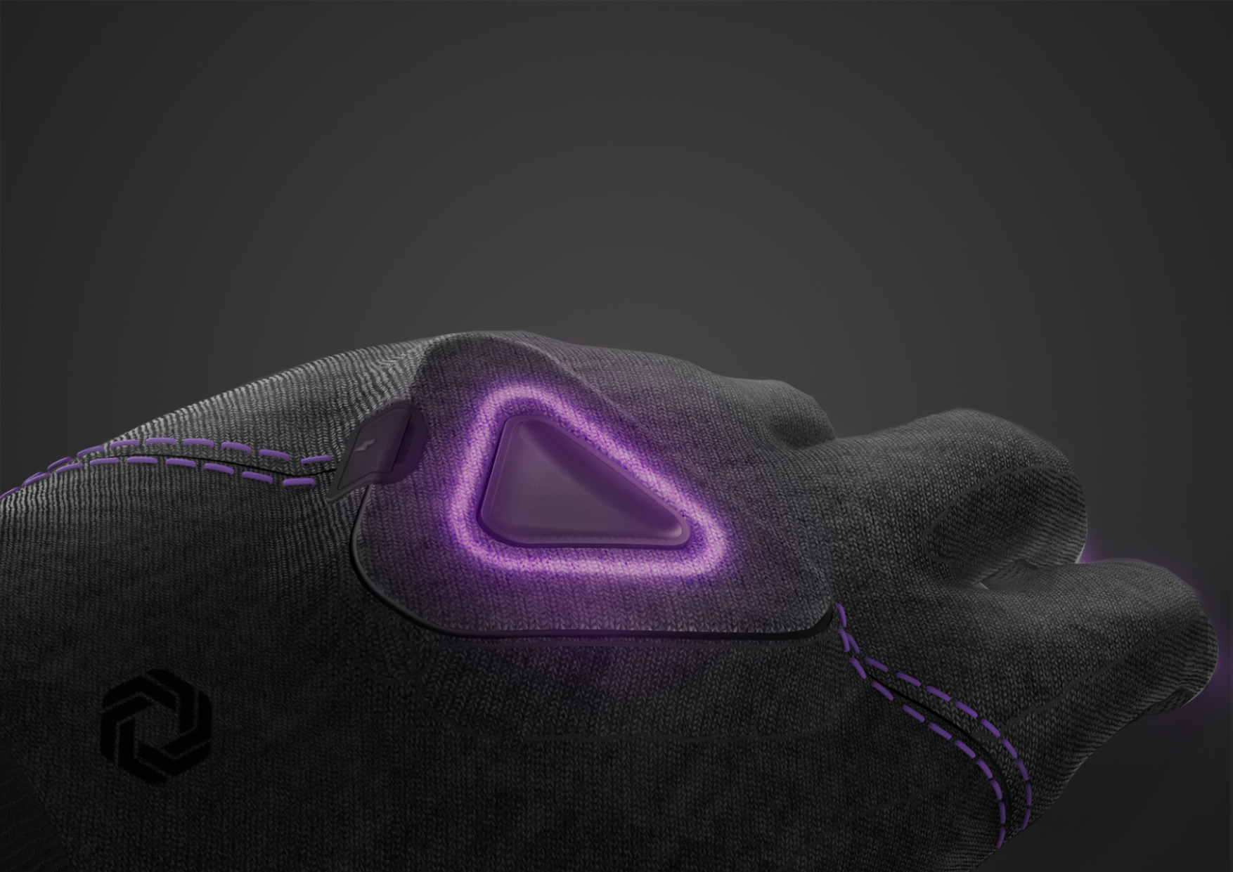 GLOVE LIGHT DETAIL.png