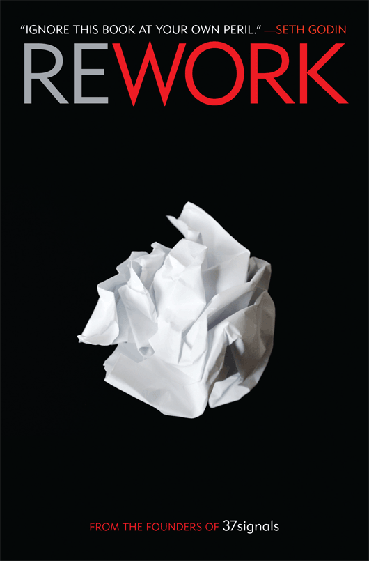 rework-cover-front-big.png