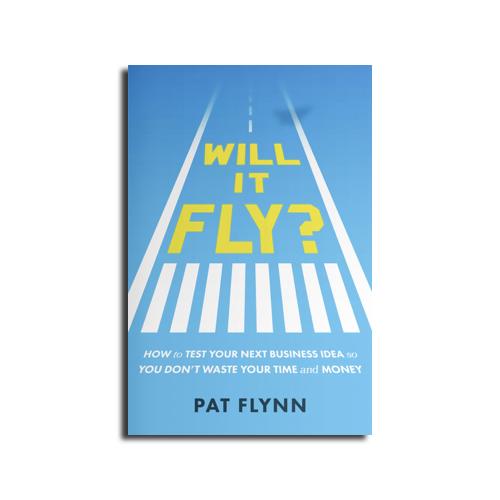 WILL IT FLY