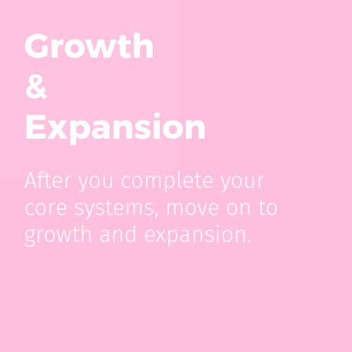 Growth-&-Expansion---Transparent.png