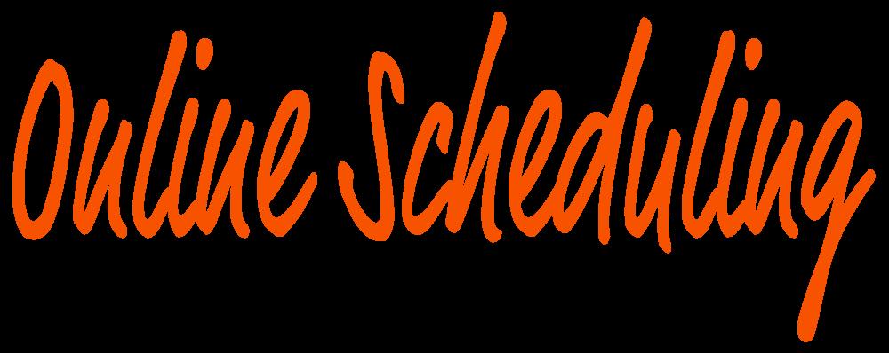 Online-Scheduling.png