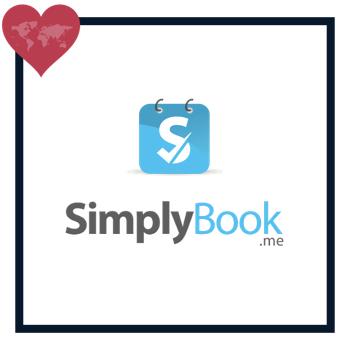 Simplybook.me