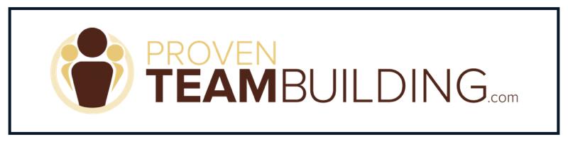Proven Team Building Course