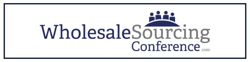 Proven Wholesale Sourcing Course