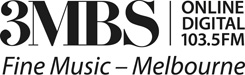 3MBSFM Fine Music - Melbourne