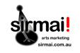 Sirmai Arts Marketing