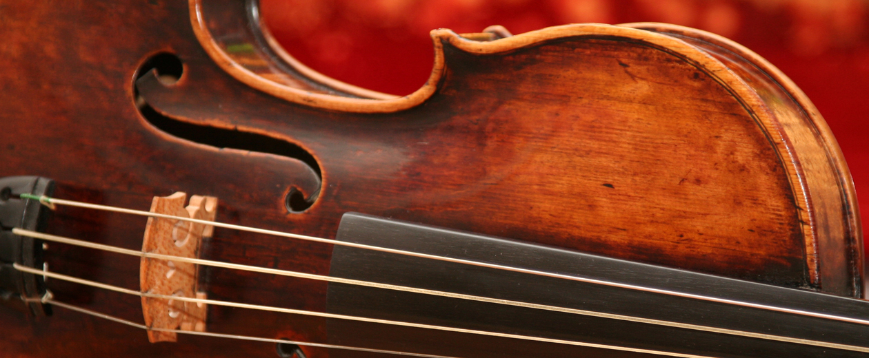 Violin 1260x520 72 dpi.jpg