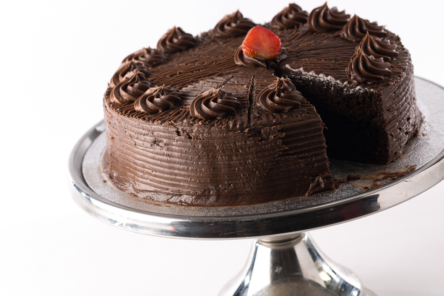 Chocolate-cake2.jpg
