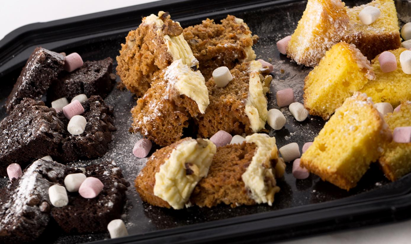 Cake-tray.jpg