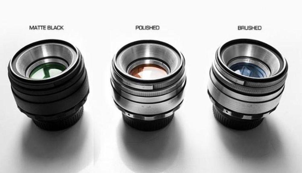 Dog-Shit-Lenses.jpg