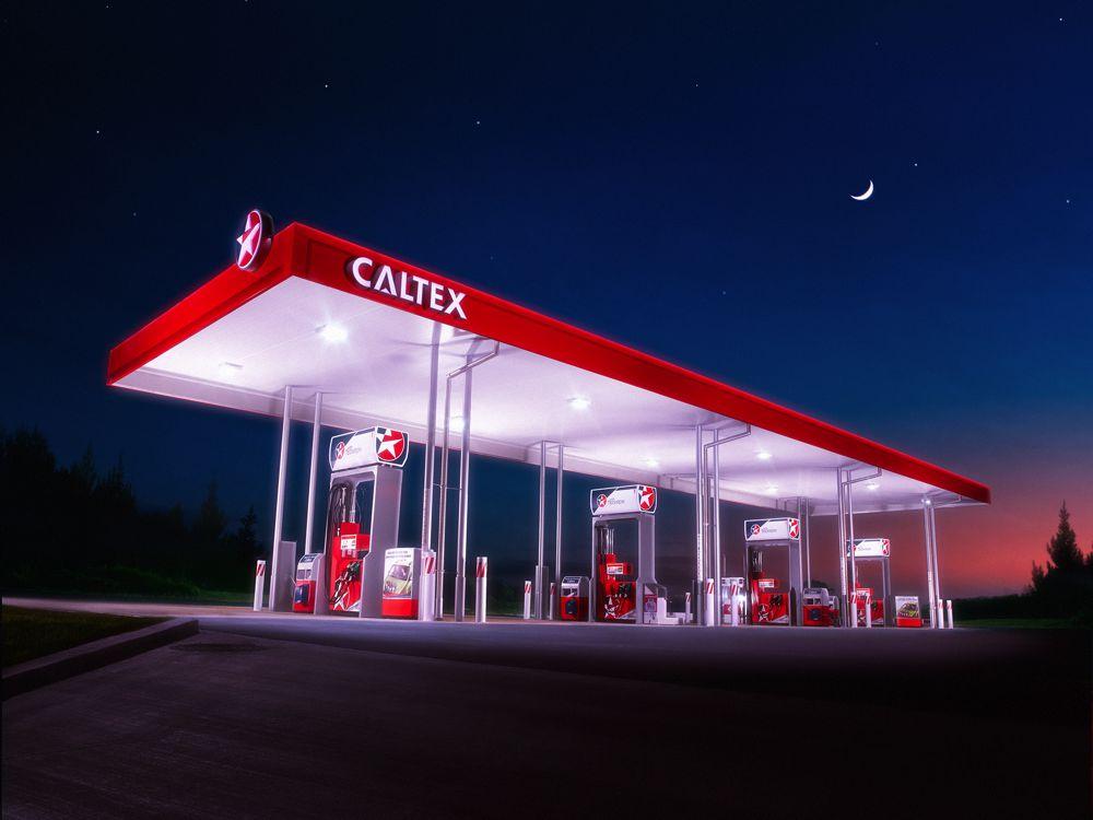 Caltex clean station_Shaun Pettigrew.jpg