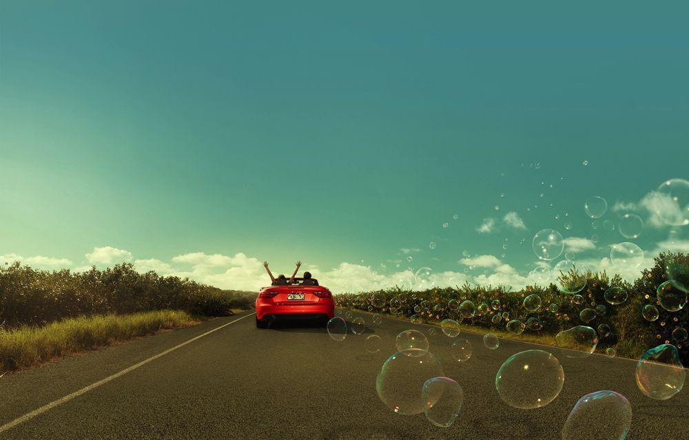Caltex_Band fuel_bubbles hero14_Shaun Pettigrew.jpg