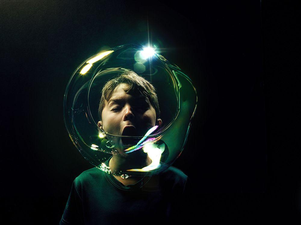 Caltex_bubbles__00706_flared up_v2_Shaun Pettigrew.jpg