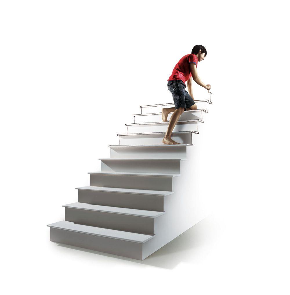 Caltex_Learning_Stairs_Shaun Pettigrew.jpg
