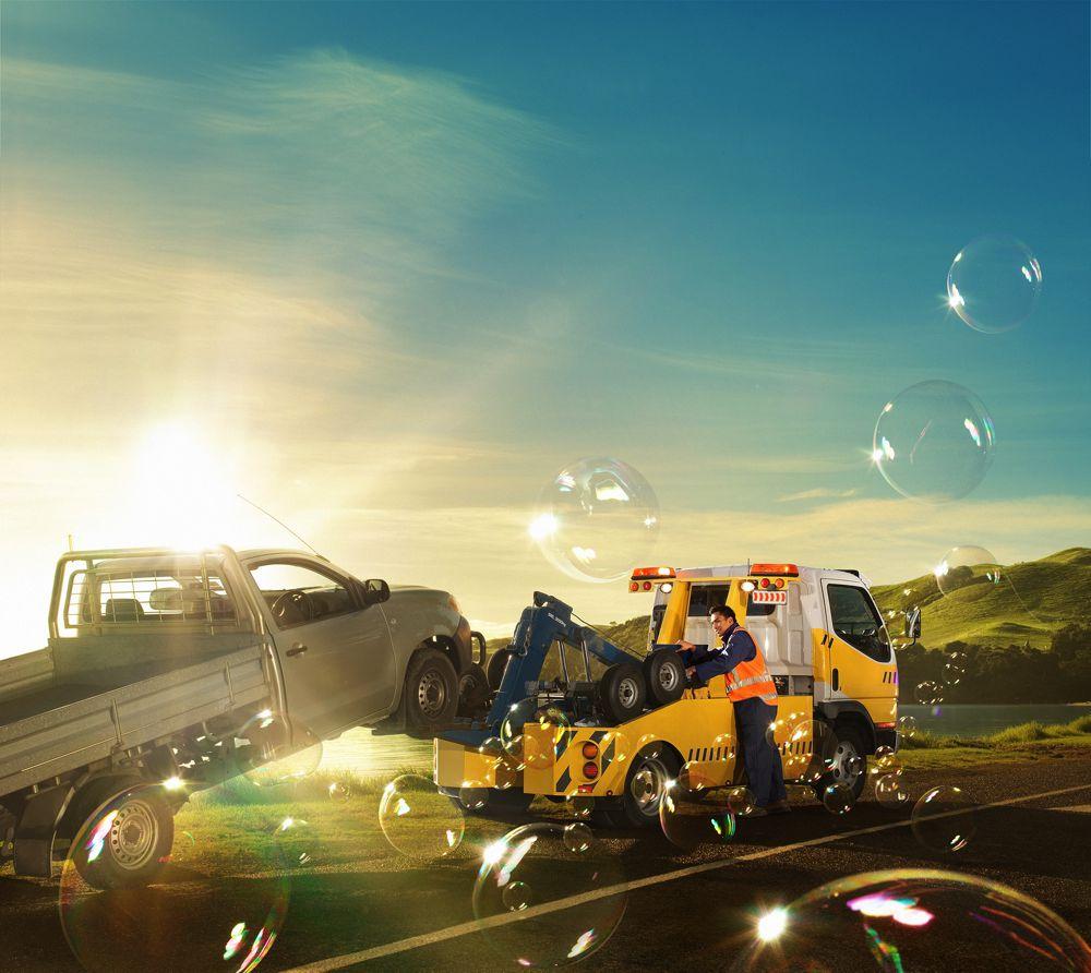 Caltex_tow truck_Shaun Pettigrew.jpg
