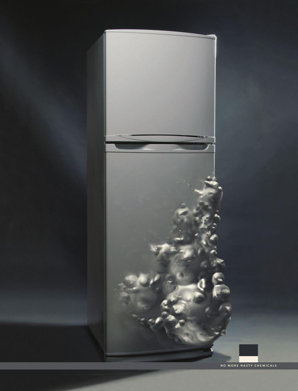 fridge cancer5_Shaun Pettigrew.jpg